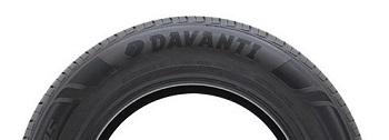 DAVANTI DX390